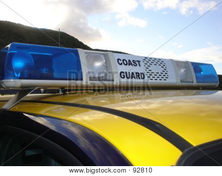 Coastguard