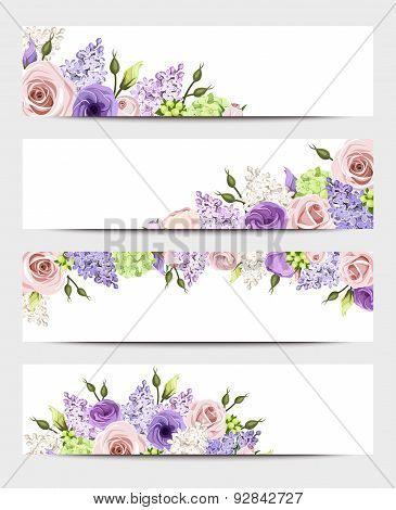 Roses_flowers_banners