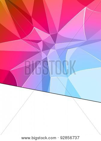 Business modern color template easy all editable