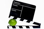 stock photo of lime  - Lime Story  - JPG
