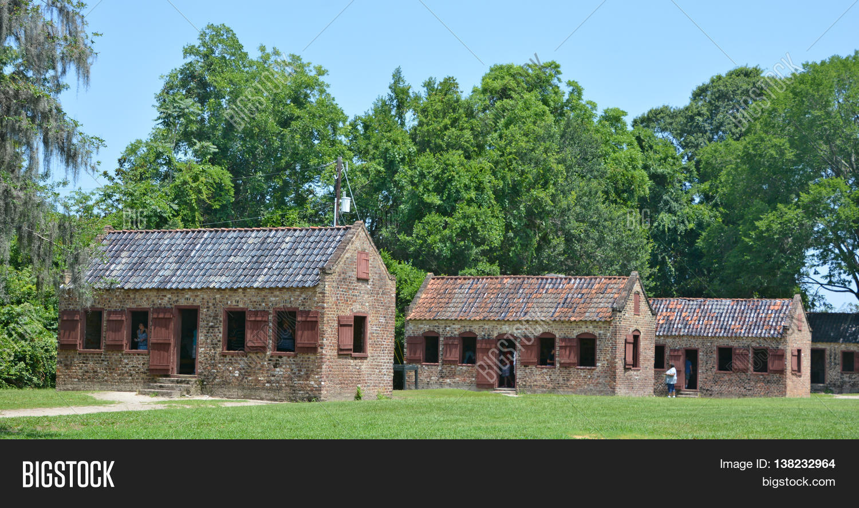 Rushmead Historic House 15 Rushmead House Historic Site See Louisiana An Un