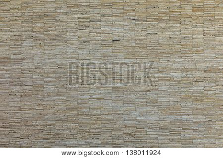 Marble stone background granite elegance effect slab vintage background grunge nature detail pattern construction textured geology exterior counter material white house home interiors thailand.