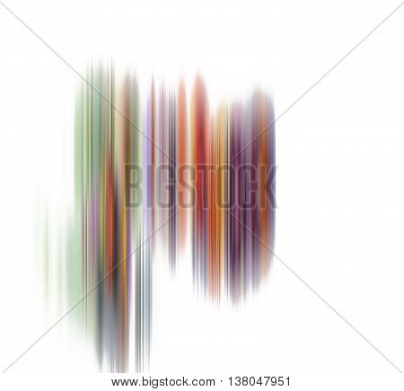 Abstract wallpaper. Abstract fractal. Fractal background art