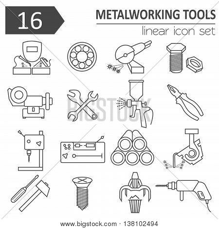 Industry_coal Mining Icon _2