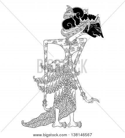 Dewi Kausalya