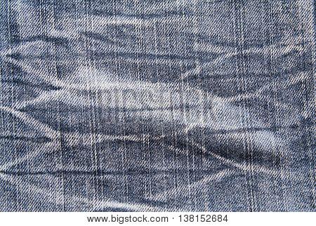background texture design cloth jeans denim pants