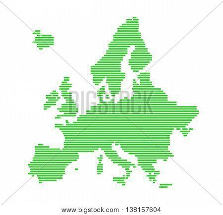 Europa4.eps