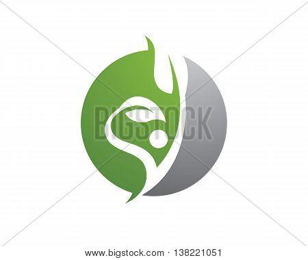 Ggs_230616