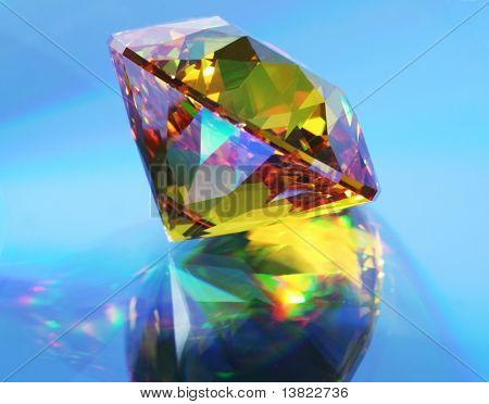 Hermosas joyas