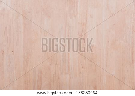 nature wood empty material or wooden or deck or table texture for background Top View
