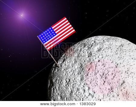 Us Space