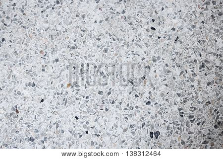 stone wall texture,marble Terrazzo floor, for background