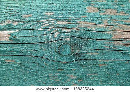 scratched texture background mangy green wood boards