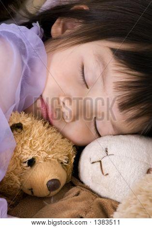 Sleeping Beauty 5