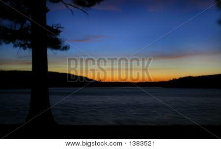 Color Ful Sky
