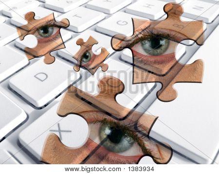 Spyware do computador
