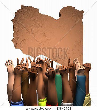 libya-unrest