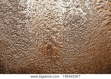 Metal texture, beautiful bronze metal texture, steel, metal background, pattern, engraving