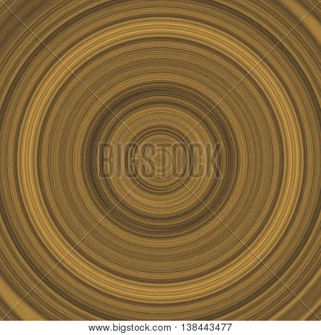 Texture of tree rings on wood. Wood Rings. Growth rings on wood.