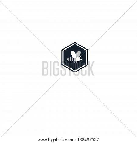 Honey_logo_3.eps
