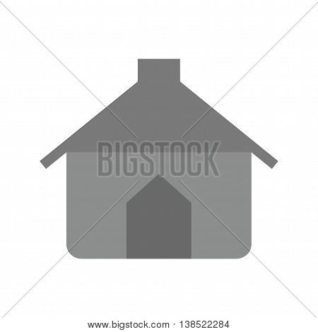 Cat, pet, house icon vector image. Can also be used for pet shop. Suitable for use on web apps, mobile apps and print media.