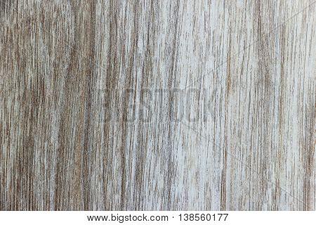 Material Wood