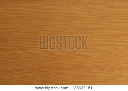 close up shot of a wood surface background texture