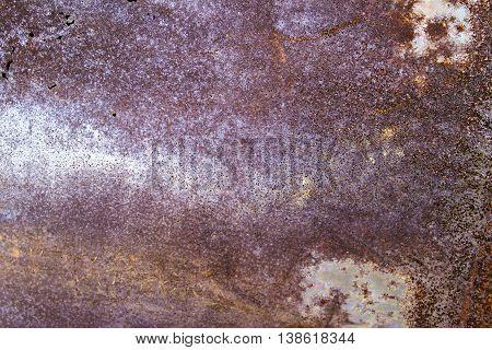 Metal texture, metal texture background, steel, metal background, pattern, engraving