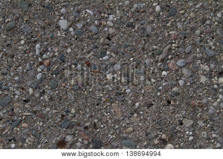gravel grunge grim gritty starter texture map