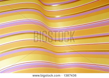 Wallpaper Wave