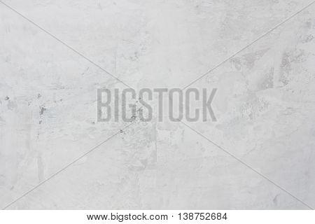 Light gray concrete background, concrete  wall paper