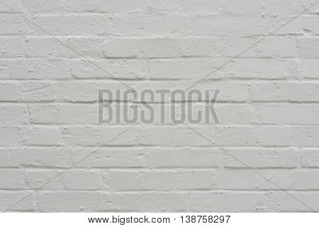 Stone wall texture and background for Composing