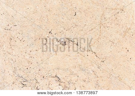 Decorative Limestone Texture