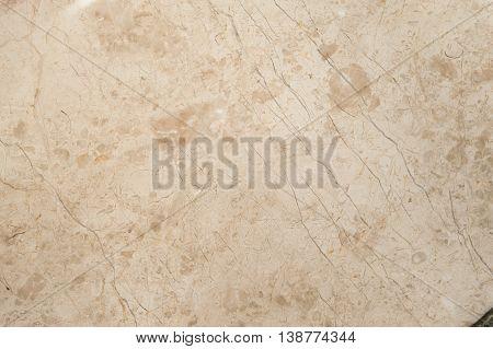 Travertin Stone Texture
