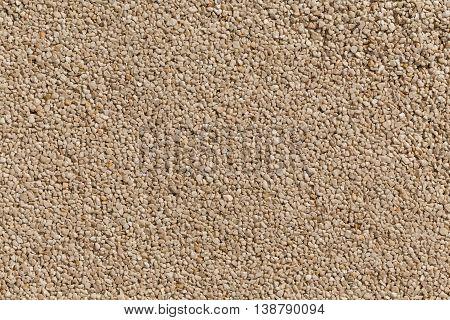 Small Stones Wall  Texture
