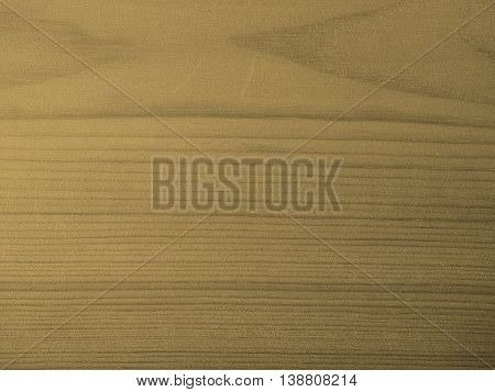 Pine Wood Background Sepia