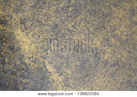 chipped painted concrete floor grunge texture map