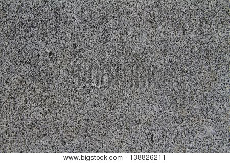 fine grain distressed stone grunge texture map