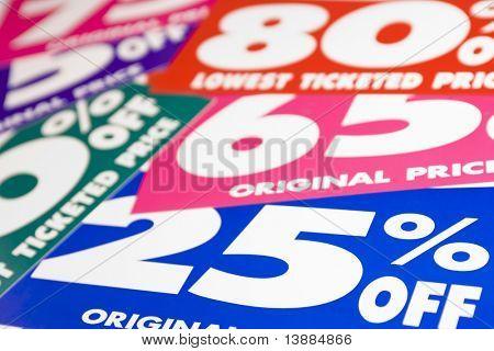 Sales Prices