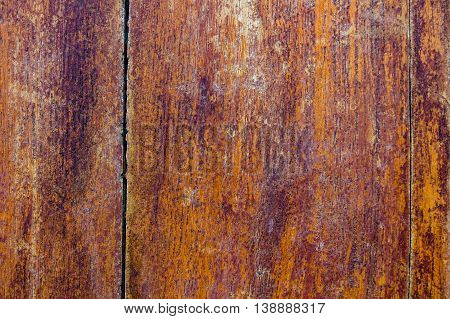 The Wood surface wood texture for background