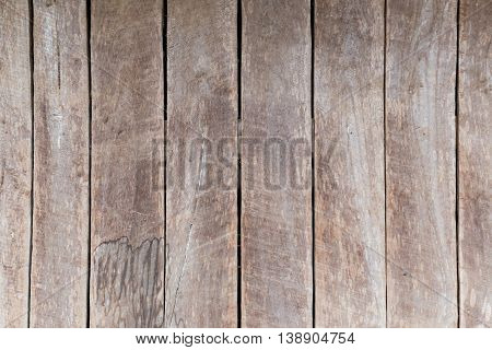 wood texture. background old panels. Nature composition