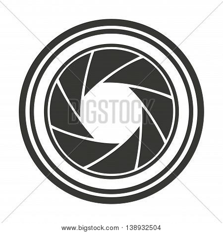 camera photographic photo icon vector isolated graphic