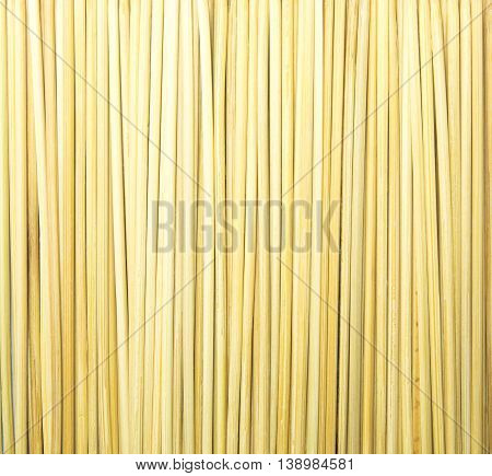 Bamboo texture background, bamboo for design background