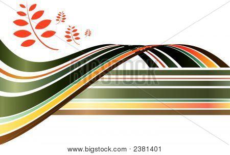 Autumn Swoosh (Replacing: 1970247)