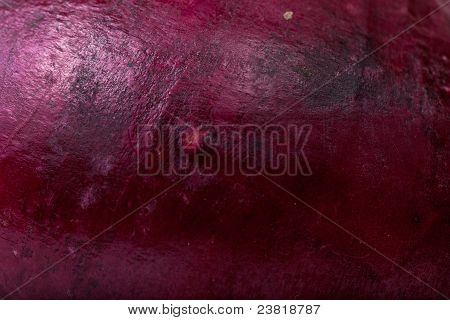 Red Onion Bulb Texture