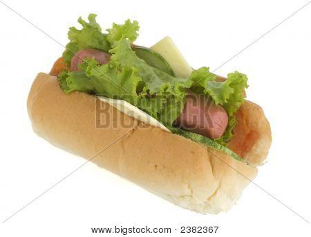 Hotdog_