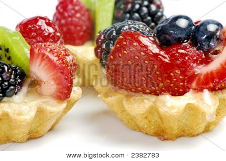 Fruit Tart2