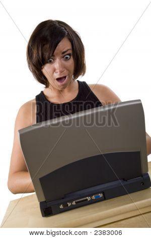 Laptop Shocker 3