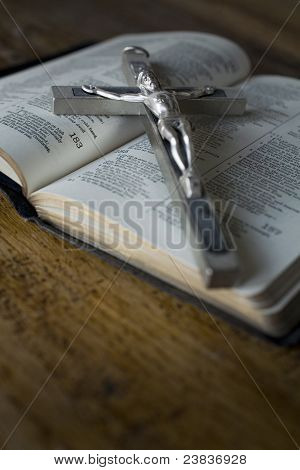 Religious Study