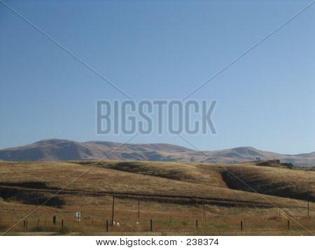 California Central Valley #2